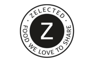 Zelected Food we love to share