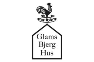 Glamsbjerg hus