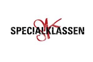 Specialklassen