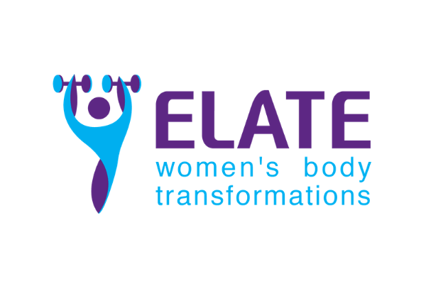 Elate women's body transformations