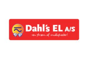 Dahls EL