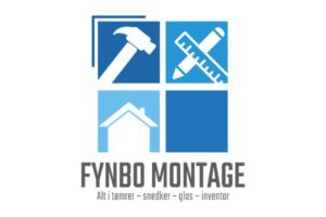 Fynbo Montage