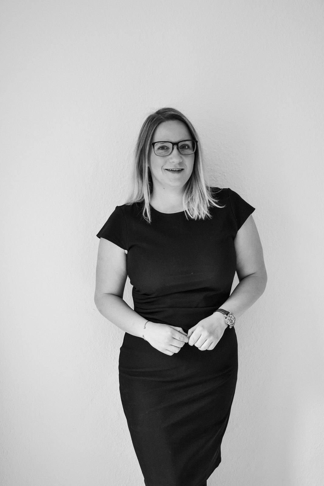 Camilla Roed Hollensen