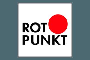 Ikkgraa_0000_rotpunkt-logo