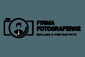 Ikkgraa_0003_firmafotograferne-logo