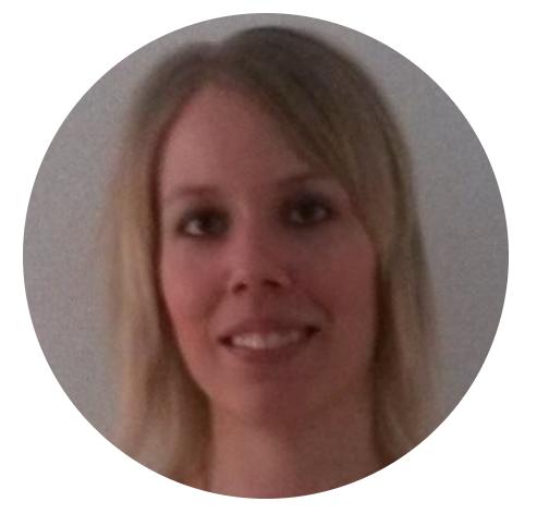 Linda Nielsen, Marketingansvarlig, Lotus Heating System