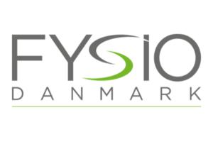 Logo til web
