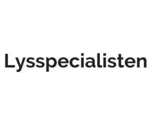Lysspecialisten (2)