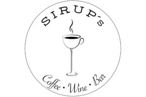 Sirups