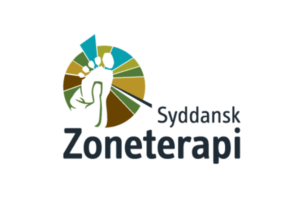 syddansk zoneterapi